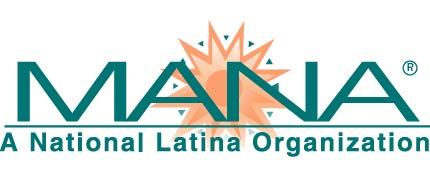 Mana logo