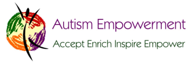 Autism Empowerment Logo