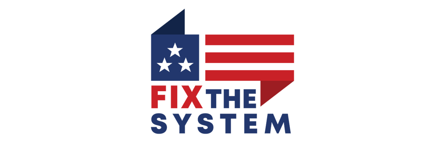 Fix the System Logo