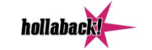 Hollaback