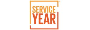 Service Year
