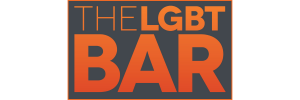 National LGBT Bar Association