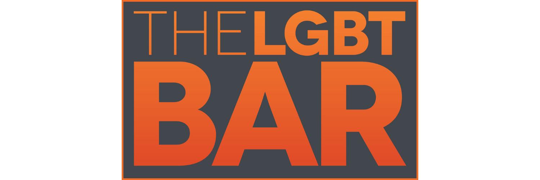 National LGBT Bar Association Logo