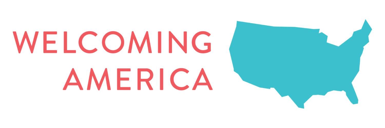 Welcoming America Logo