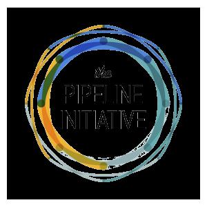Pipeline Initiative, The