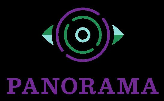 Logo of Panorama Global