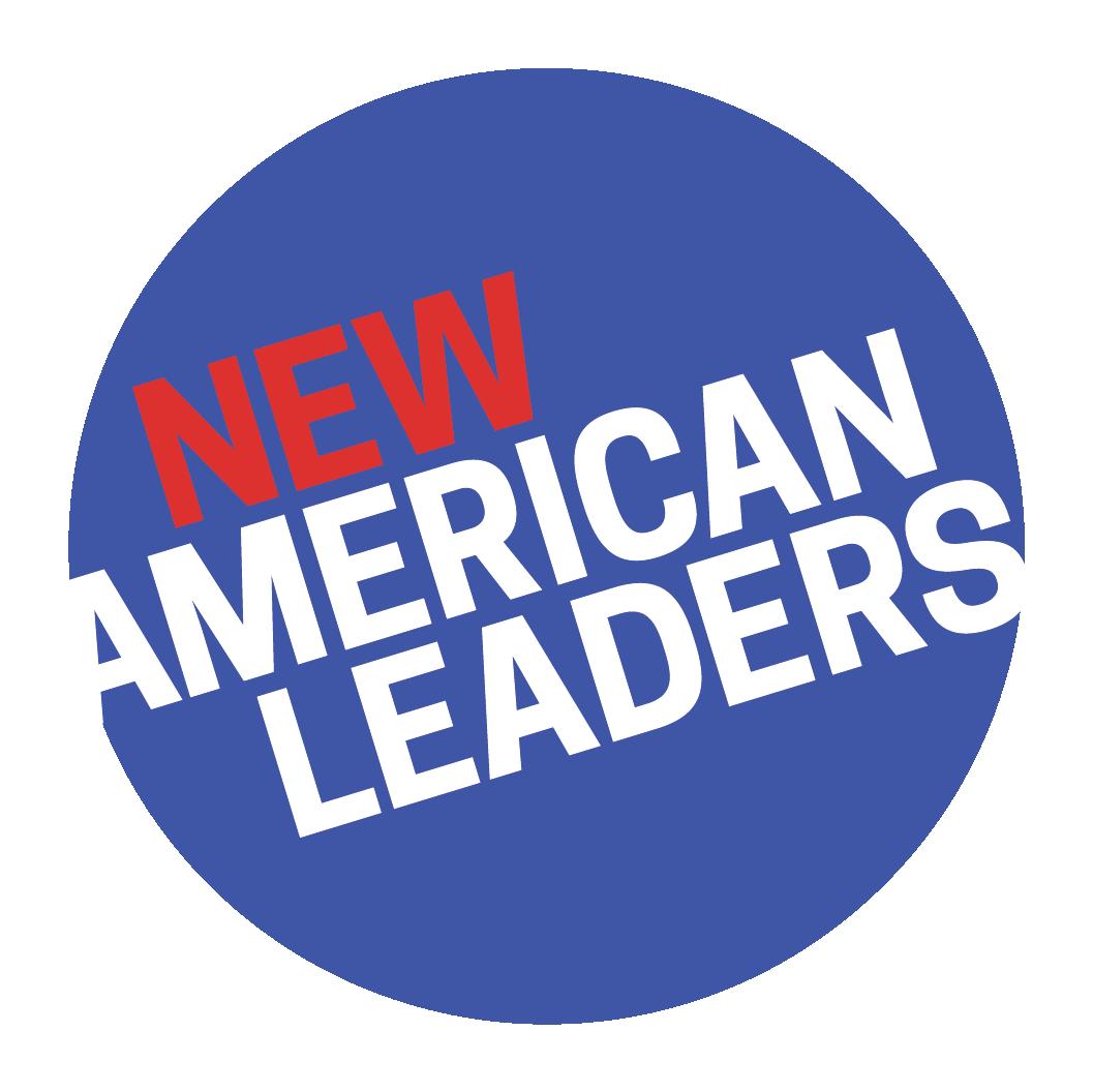 New American Leaders Logo