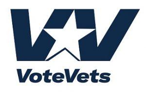 VoteVets